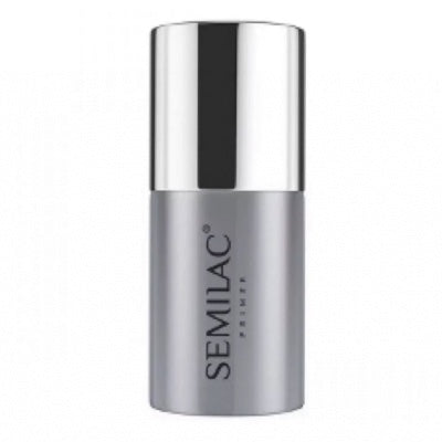 Semilac Primer Acid Free UV  7 ml
