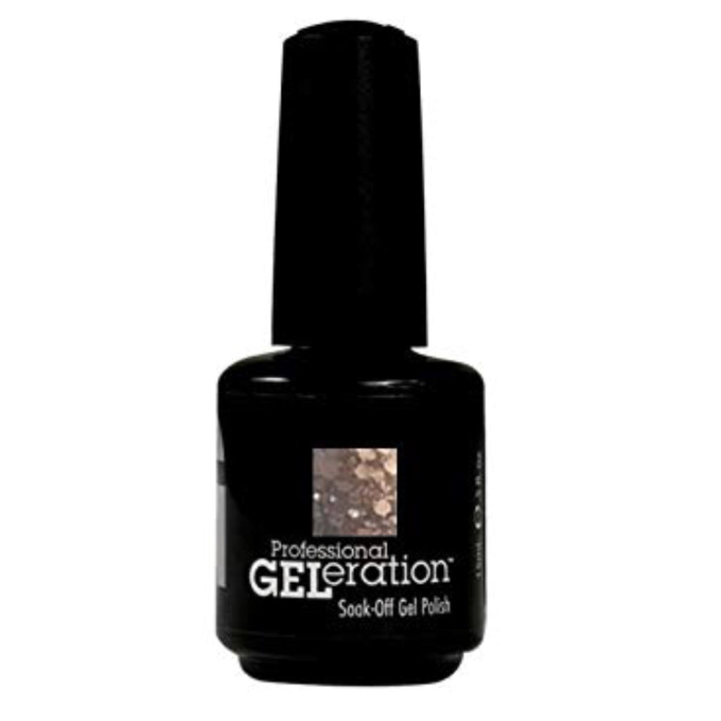 Jessica GELeration - Fancy Pants 15ml