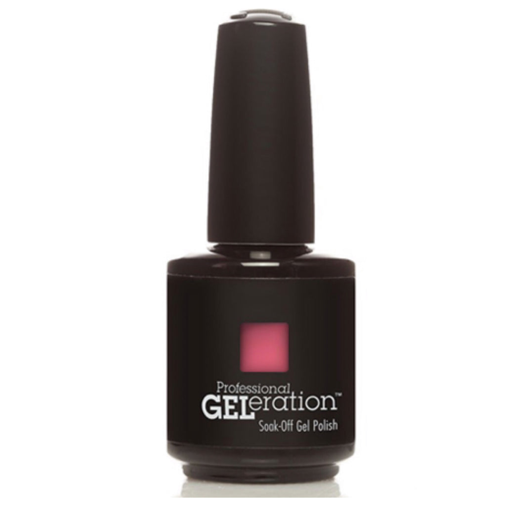 Jessica GELeration - Soak Up The Sun 15ml