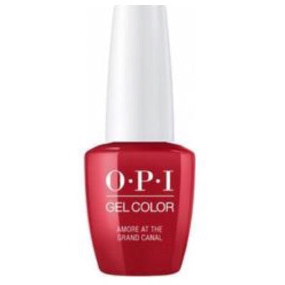 OPI GelColor - Amore At The Grand Canal 15 ml