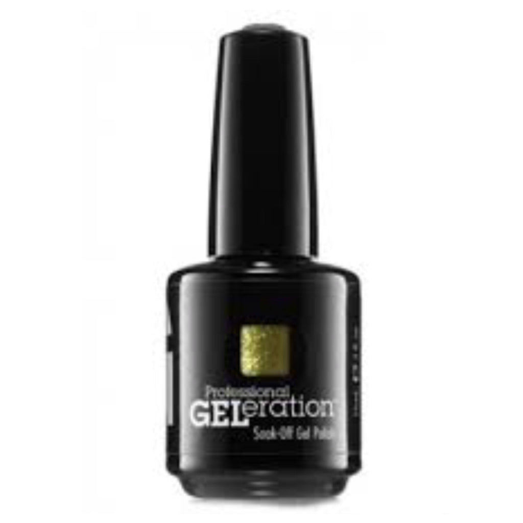 Jessica GELeration - Chartreuse Cocktail 15 ml