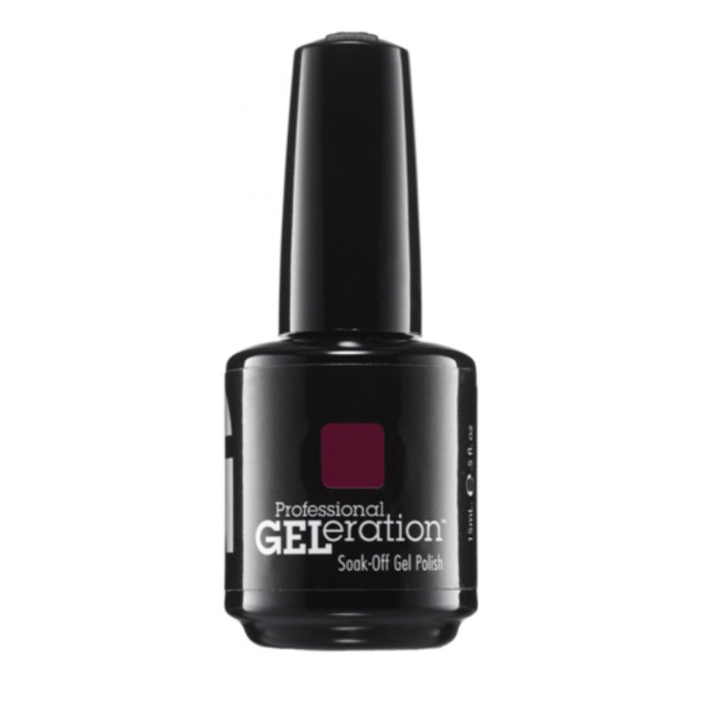 Jessica GELeration - Fruit Of Temptation 15ml