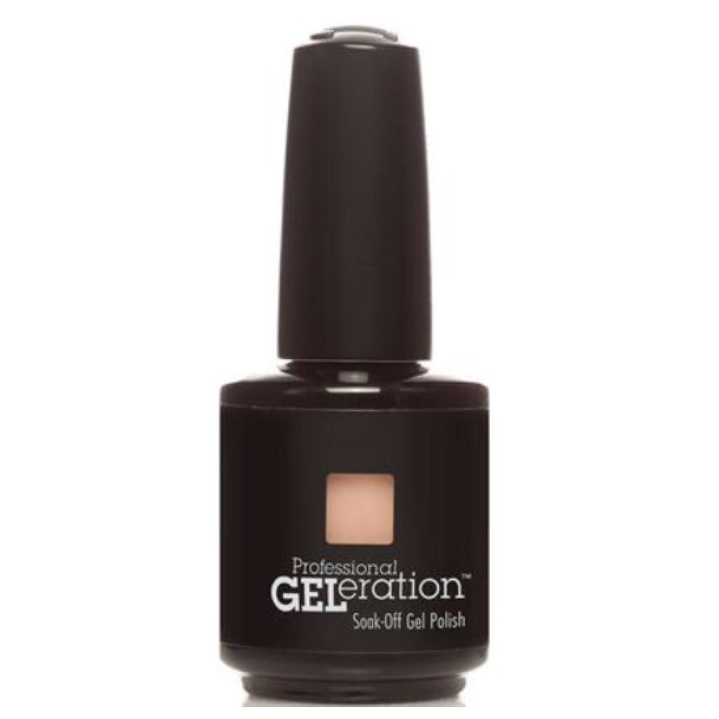 Jessica GELeration - Blush 15ml