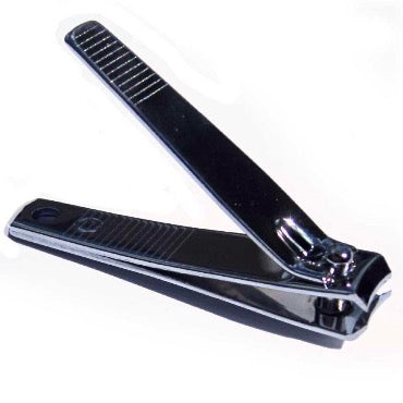 The EDGE Manicure Nail Clippers