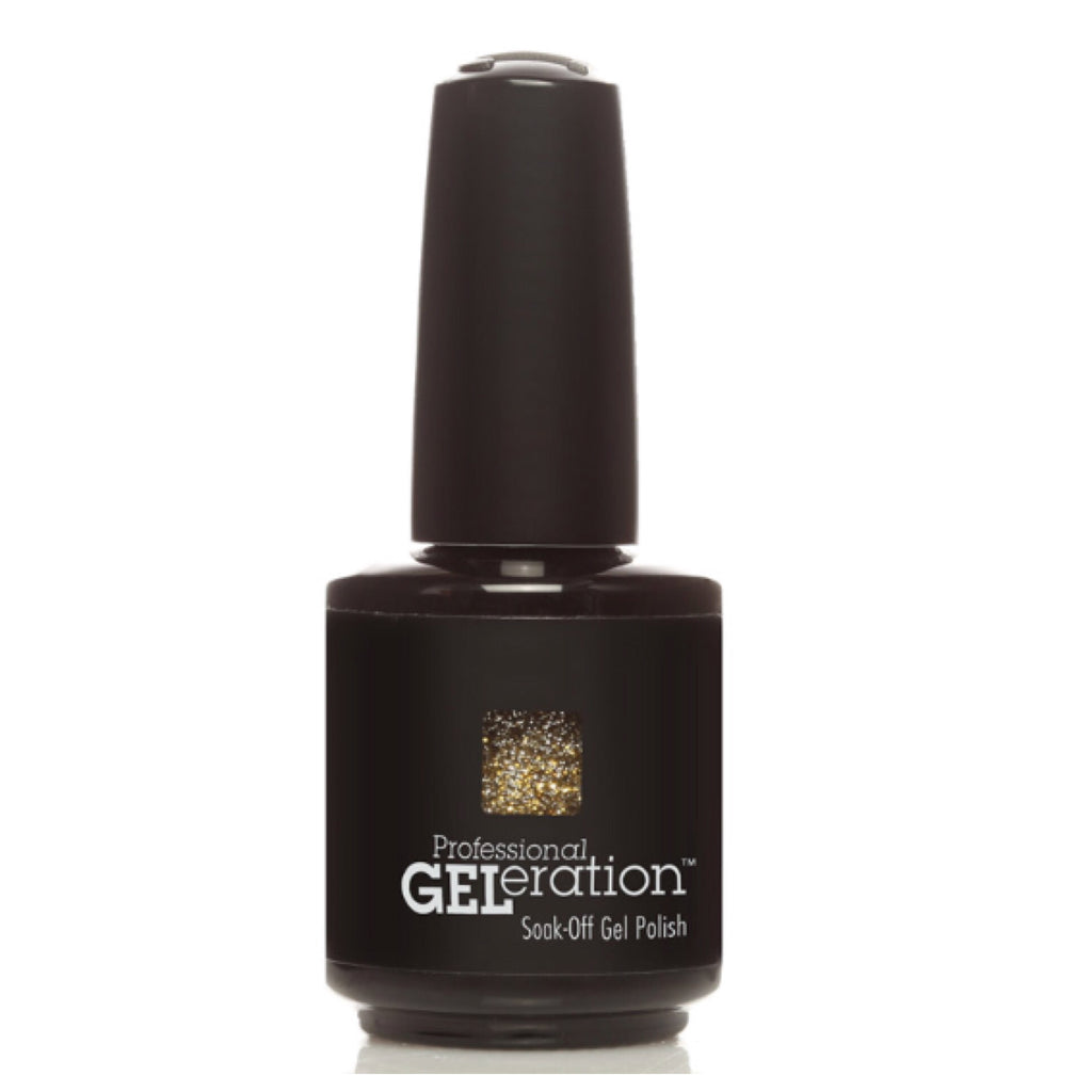 Jessica GELeration - Under the Stars 15ml