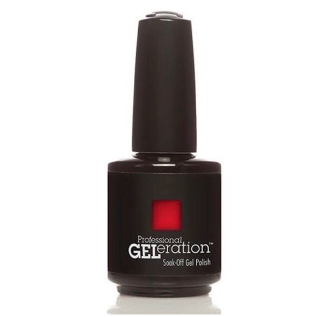 Jessica GELeration - Broadway Bound 15ml