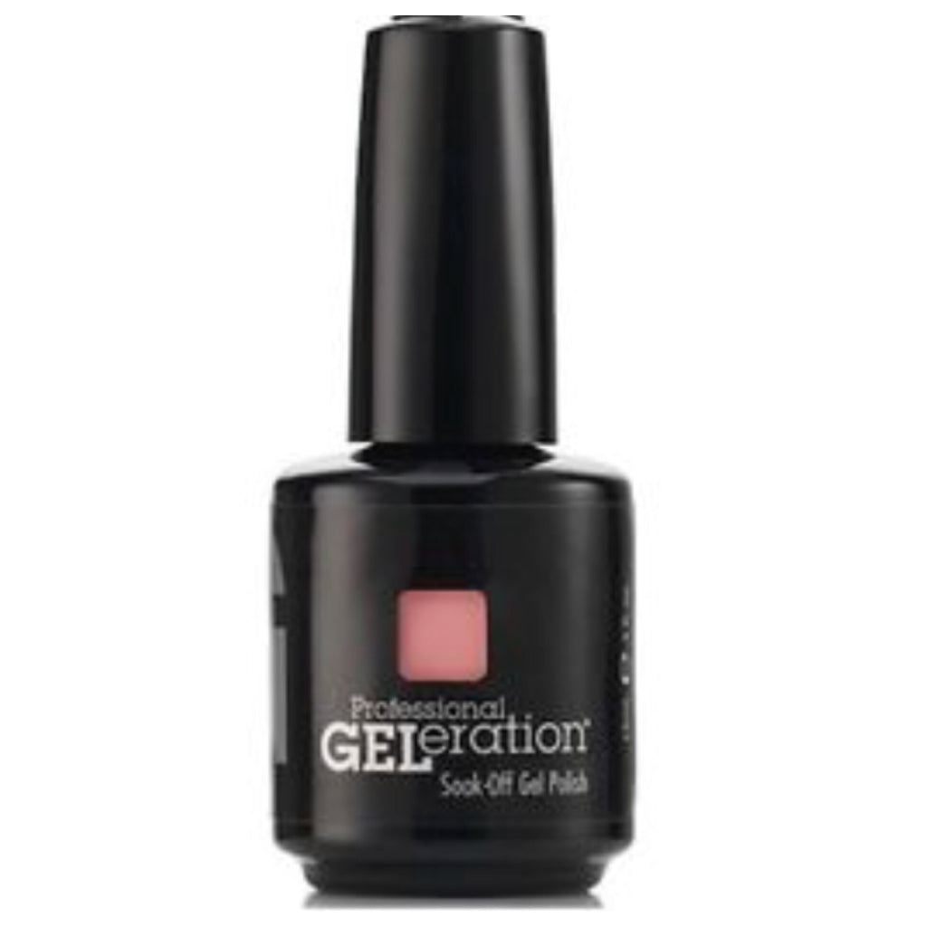 Jessica GELeration - Double Bubble 15ml