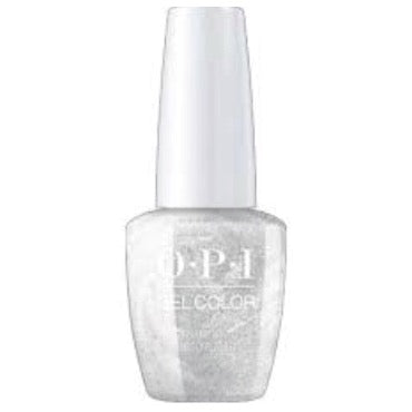 OPI GelColor - Ornament To Be Together 15 ml