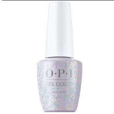 OPI GelColor - Halo There (High Definition)