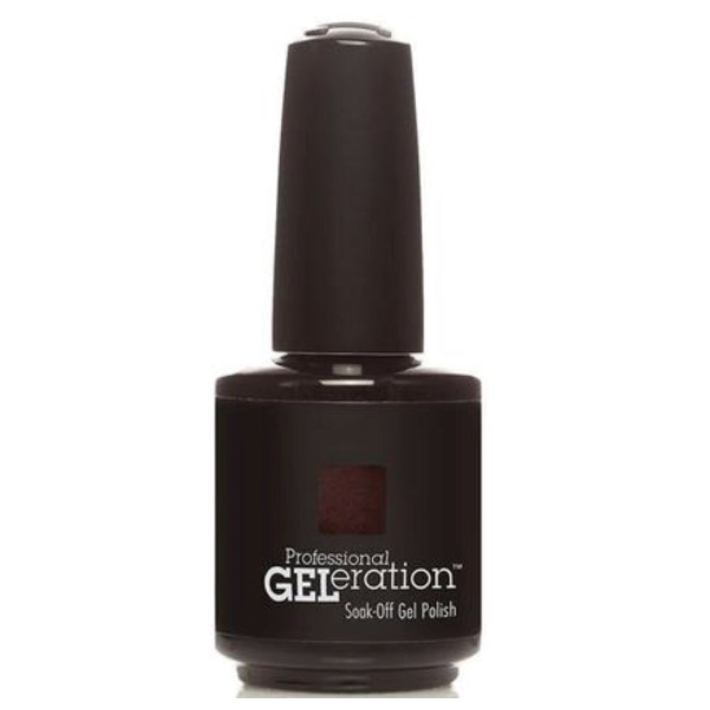 Jessica GELeration - Brown Sugar 15ml