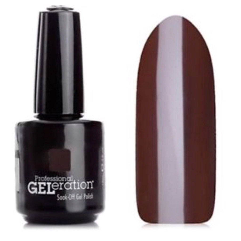 Jessica GELeration - Mad For Maddison 15ml