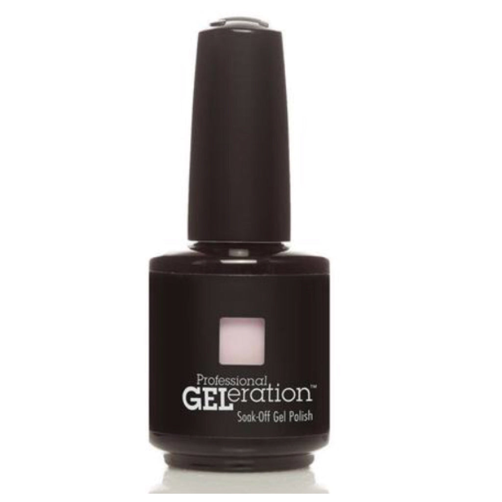 Jessica GELeration - I Do 15ml