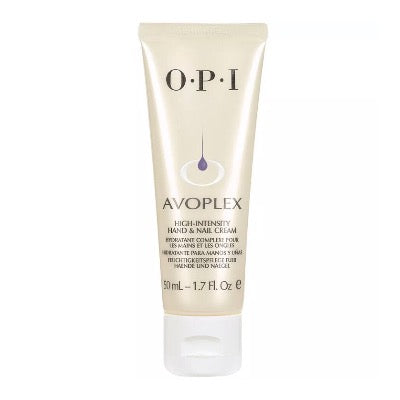 OPI Avoplex High-Intensity Hand & Nail Cream 50ml