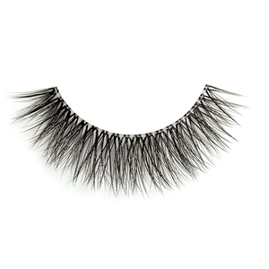Gene False Mink Lash So Good