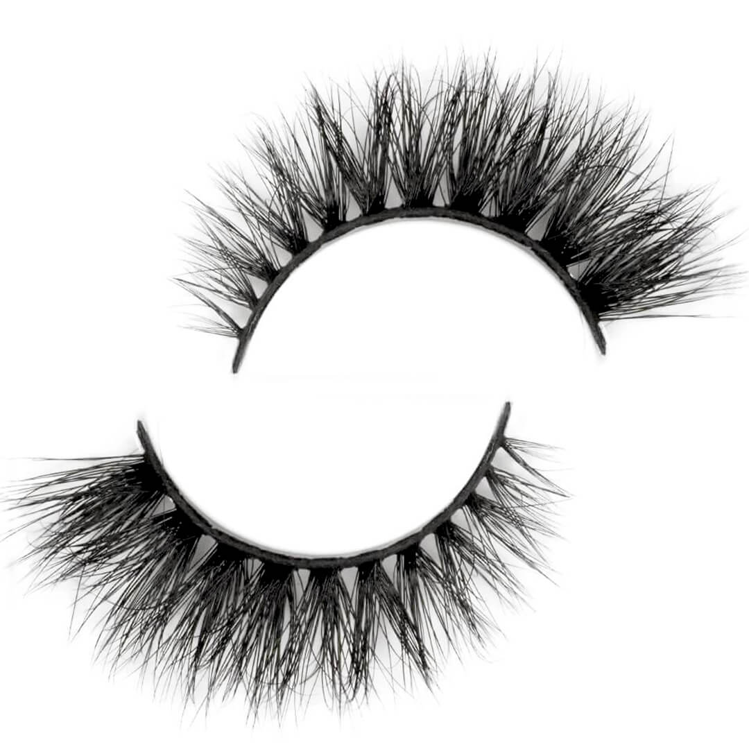 gene false mink lash cat eyes main img
