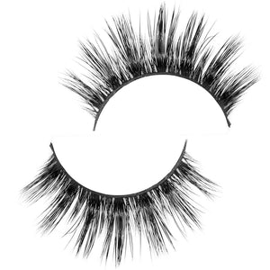 gene false mink lash dashing star main img