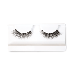 Gene false Mink Lash Selfish