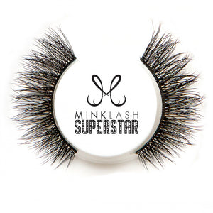 gene false mink lash faux showstopper main img