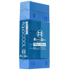 Men's Max Fitty Lotion Aqua COOL 180ml 冰感水性潤滑劑