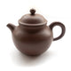 115ml Private Order Yixing Teapot