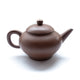 150ml Private Order Yixing Teapot