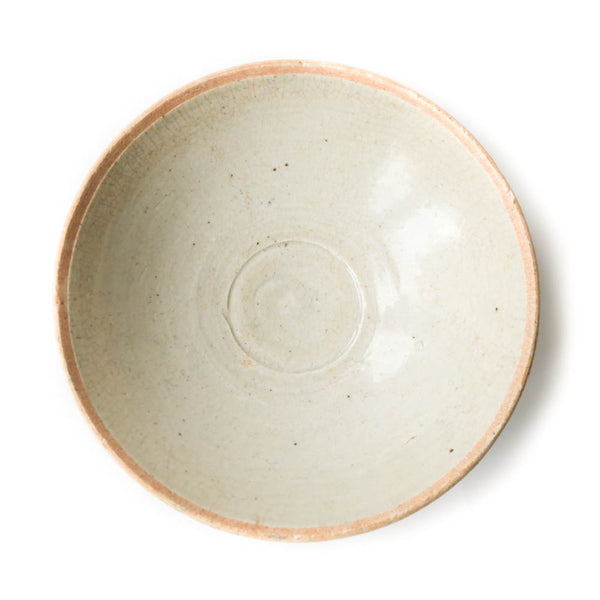 Song Dynasty Plate XII