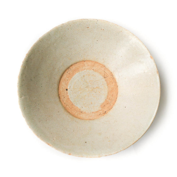 Song Dynasty Plate X