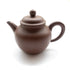 80ml Private Order Yixing Teapot