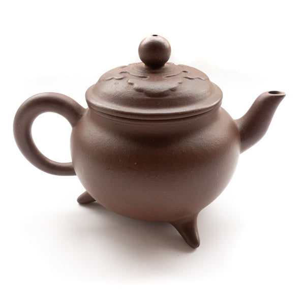 105ml Private Order Yixing Teapot
