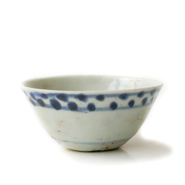 Ming Dynasty Cup I