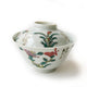 150ml Antique Orchid Gaiwan