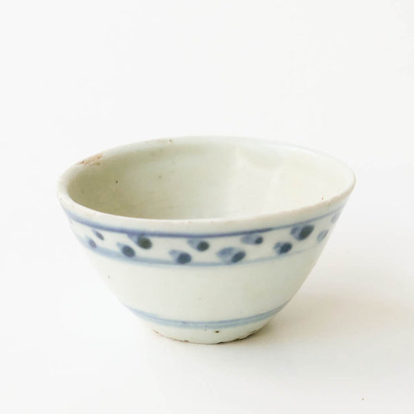 Ming Dynasty Cup II