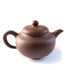 085ml Private Order Yixing Teapot