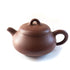85ml Private Order Yixing Teapot