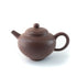 160ml Private Order Yixing Teapot