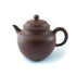 125ml Private Order Yixing Teapot