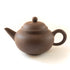 65ml Factory 2 Zini Yixing Teapot