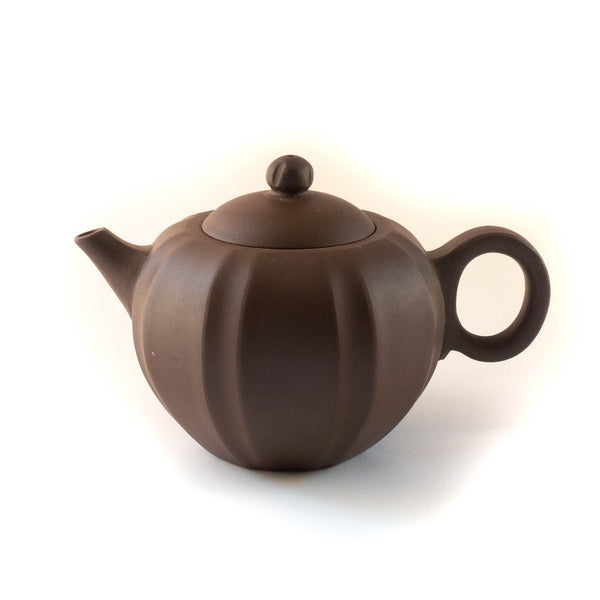 250ml Factory 1 Zini Yixing Teapot