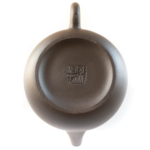 130ml Factory 1 HeiNi XiShi Pot