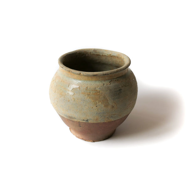 Antique Censer (Yuan Dynasty Period)