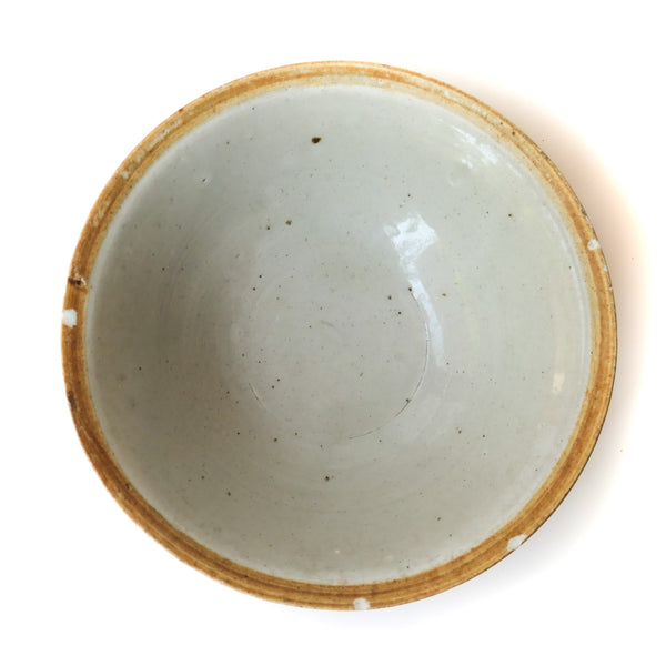 Song Dynasty Teaboat V