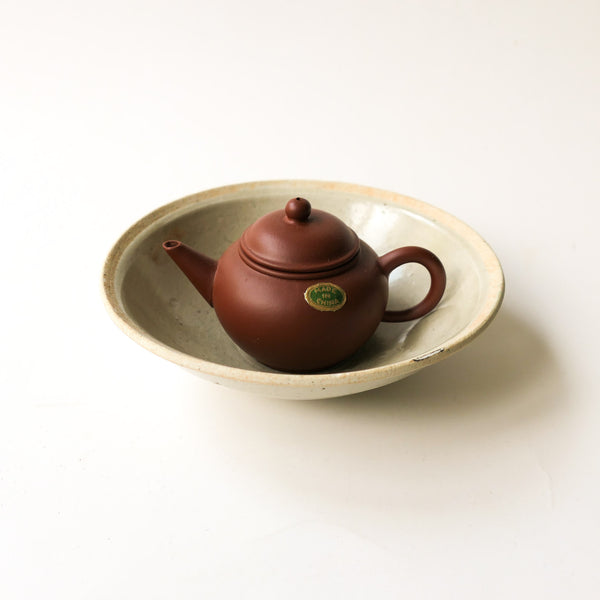 Song Dynasty Teaboat VII
