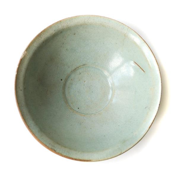 Song Dynasty Teaboat II