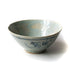 250ml Flower Ming Bowl