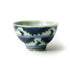 28ml Ming Dynasty Antique Teacup