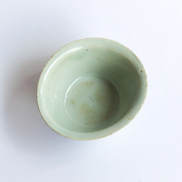 65ml Ming Dynasty Cup