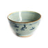 180ml Ming Dynasty Bowl/Teacup