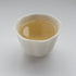 products/SF_wild_white_tea2.jpg