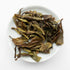 products/SF_wild_white_tea4.jpg