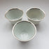 products/silver-rimmed-dehua-cups2.jpg